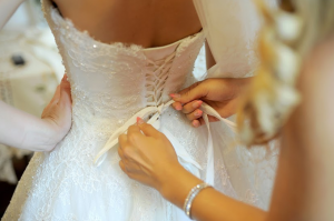 sydney wedding and videographer